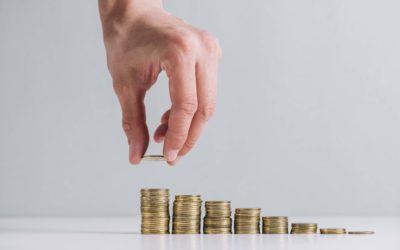 Detrazione fiscale per risparmio energetico